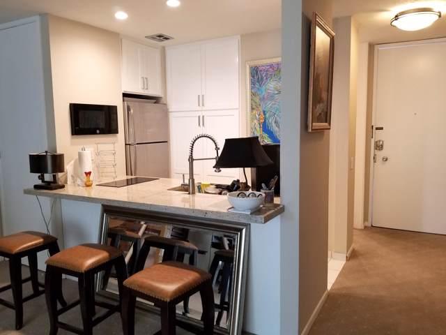 73850 Fairway Drive, Palm Desert, CA 92260 (MLS #219036874) :: Brad Schmett Real Estate Group