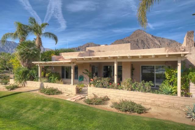 48560 Via Amistad, La Quinta, CA 92253 (MLS #219036883) :: The Sandi Phillips Team