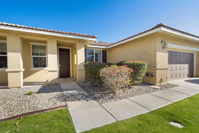 37756 Worcester Street, Indio, CA 92203 (MLS #219036906) :: Brad Schmett Real Estate Group