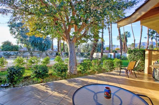 301 Villena Way, Palm Desert, CA 92260 (MLS #219036915) :: The Sandi Phillips Team