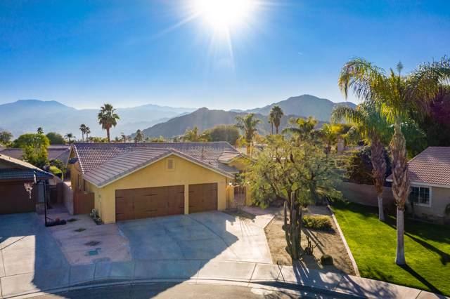 45415 Ashwood Court, La Quinta, CA 92253 (#219036971) :: The Pratt Group