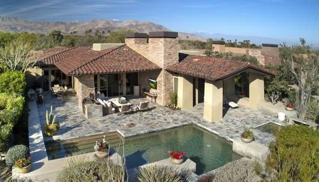 50056 Desert Arroyo Trail Trail, Indian Wells, CA 92210 (MLS #219036974) :: The Sandi Phillips Team