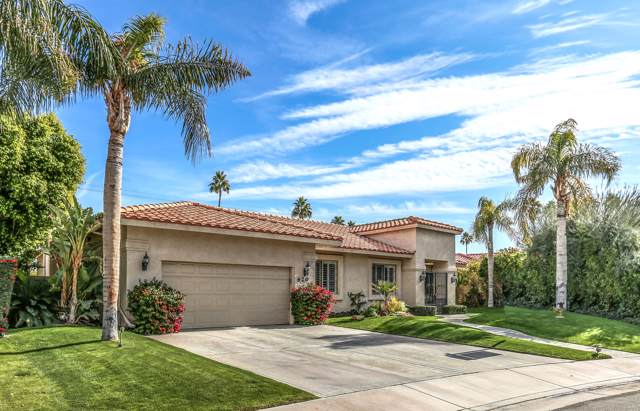 620 Quincy Way, Palm Springs, CA 92262 (MLS #219036975) :: The Sandi Phillips Team