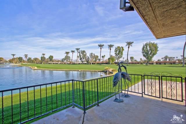 5 Barnard Court, Rancho Mirage, CA 92270 (MLS #219036985) :: Brad Schmett Real Estate Group