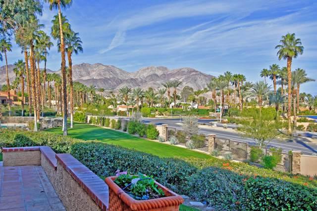 73172 Ajo Lane, Palm Desert, CA 92260 (MLS #219036999) :: The Sandi Phillips Team