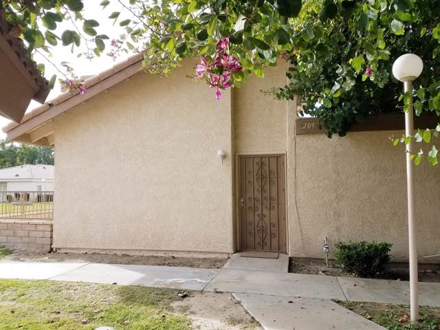 47395 Monroe Street, Indio, CA 92201 (#219037013) :: The Pratt Group