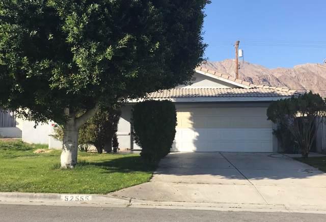 52555 Avenida Navarro, La Quinta, CA 92253 (#219037014) :: The Pratt Group