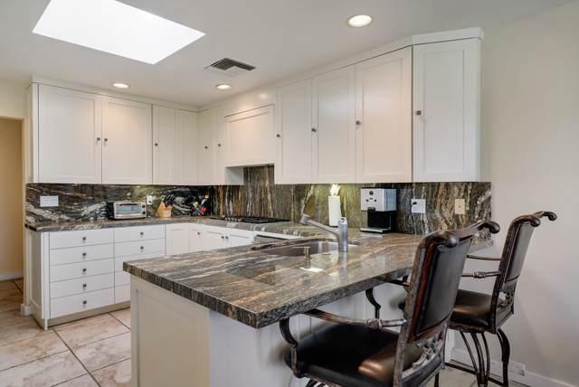 6 Fordham Court, Rancho Mirage, CA 92270 (MLS #219037024) :: Brad Schmett Real Estate Group