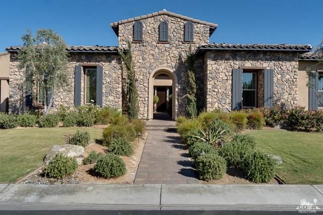 81340 Storm Cat Court, La Quinta, CA 92253 (#219037026) :: The Pratt Group