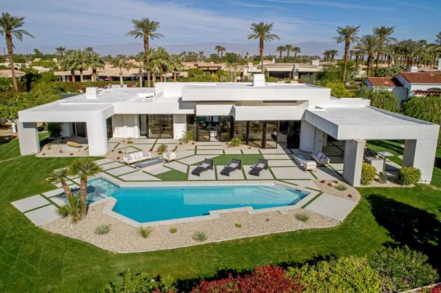 79425 Stonegate, La Quinta, CA 92253 (#219037038) :: The Pratt Group