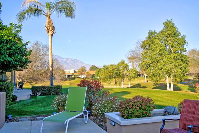 70 La Costa Drive, Rancho Mirage, CA 92270 (MLS #219037043) :: Brad Schmett Real Estate Group