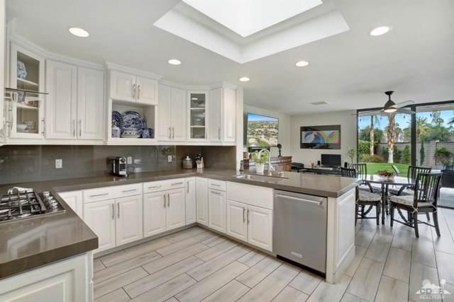 47 Colgate Drive, Rancho Mirage, CA 92270 (MLS #219037070) :: Hacienda Agency Inc