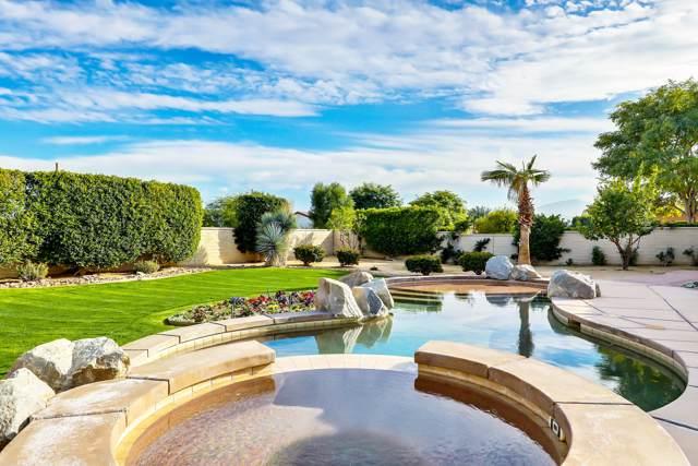 81354 Piedmont Drive, Indio, CA 92201 (MLS #219037088) :: Brad Schmett Real Estate Group