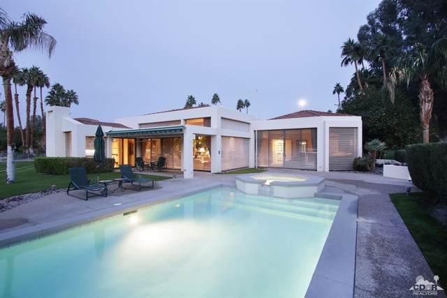 78137 San Timoteo Street, La Quinta, CA 92253 (MLS #219037099) :: The Sandi Phillips Team