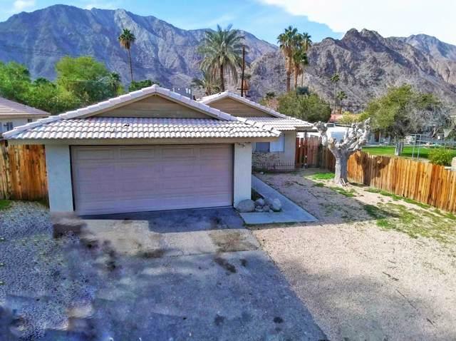 52885 Avenida Rubio, La Quinta, CA 92253 (MLS #219037113) :: Brad Schmett Real Estate Group