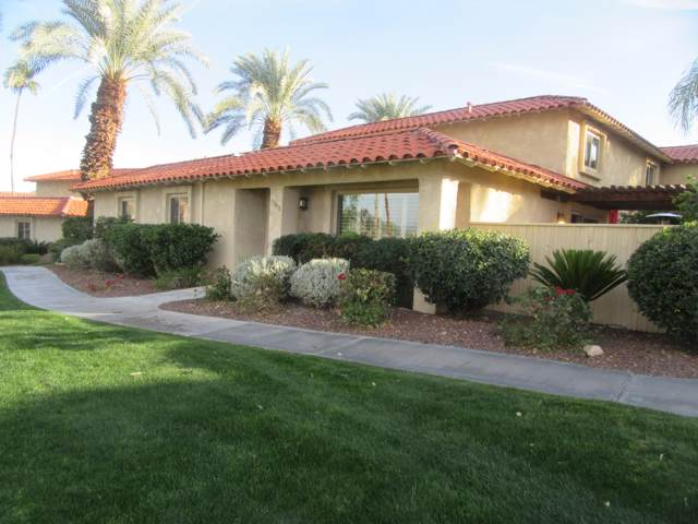 72958 Ken Rosewall Lane, Palm Desert, CA 92260 (MLS #219037116) :: Brad Schmett Real Estate Group
