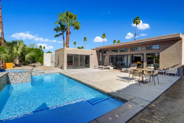 14 Kevin Lee Lane, Rancho Mirage, CA 92270 (MLS #219037128) :: Brad Schmett Real Estate Group