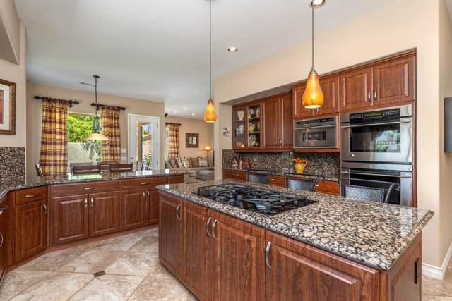 6 Maurice Court, Rancho Mirage, CA 92270 (MLS #219037134) :: Brad Schmett Real Estate Group