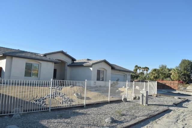 30075 Desert Moon Drive, Thousand Palms, CA 92276 (MLS #219037136) :: Brad Schmett Real Estate Group
