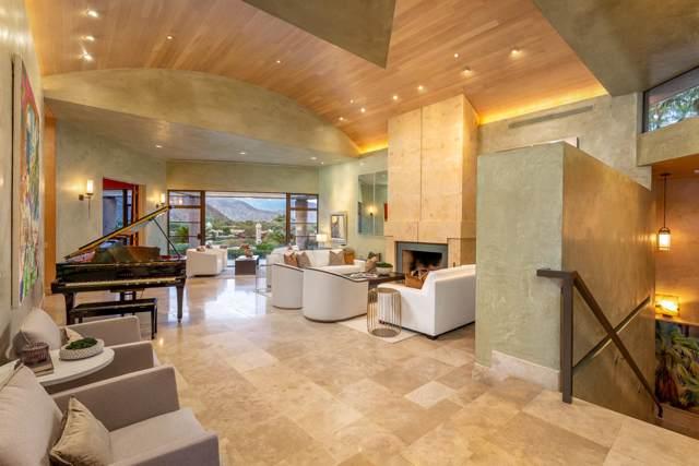 47475 Vintage Drive, Indian Wells, CA 92210 (MLS #219037142) :: Brad Schmett Real Estate Group