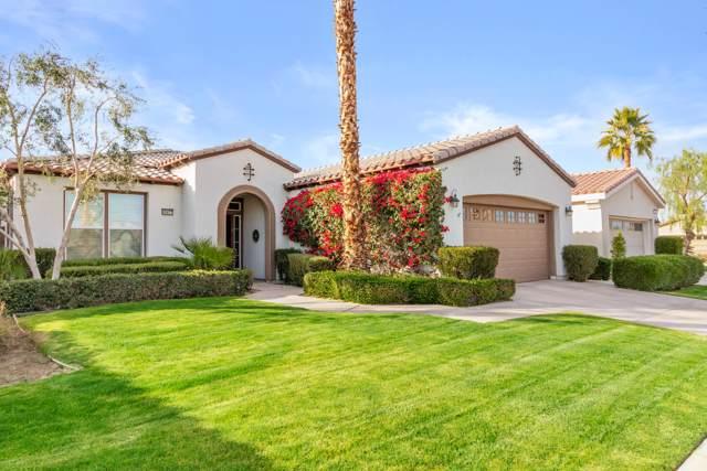 60477 Desert Shadows Drive, La Quinta, CA 92253 (MLS #219037170) :: Desert Area Homes For Sale