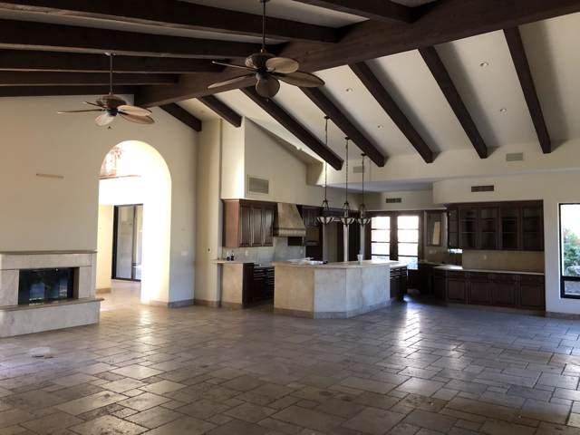 77270 Loma Vista, La Quinta, CA 92253 (MLS #219037189) :: Brad Schmett Real Estate Group