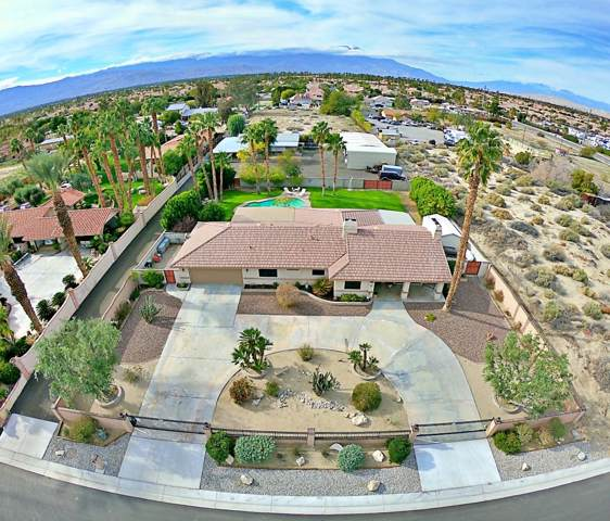 38175 Rancho Los Cerritos Drive, Indio, CA 92203 (MLS #219037191) :: Brad Schmett Real Estate Group