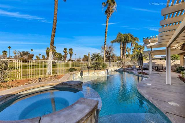 82342 Crosby Drive, Indio, CA 92201 (MLS #219037196) :: Brad Schmett Real Estate Group