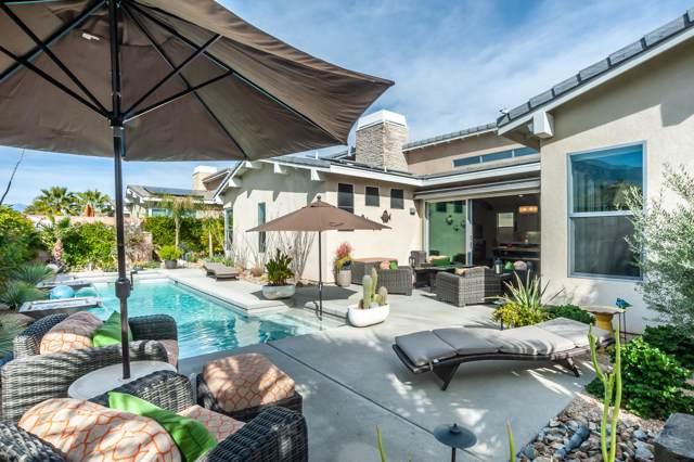 4441 Moneo Court, Palm Springs, CA 92262 (MLS #219037204) :: Brad Schmett Real Estate Group