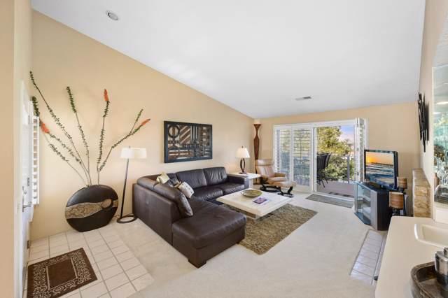 312 Vista Royale Drive, Palm Desert, CA 92211 (MLS #219037213) :: Brad Schmett Real Estate Group