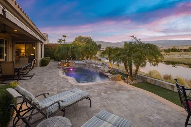 40396 Camino El Destino, Indio, CA 92203 (MLS #219037224) :: Hacienda Agency Inc