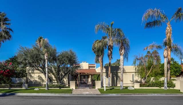73086 Willow Street, Palm Desert, CA 92260 (#219037230) :: The Pratt Group