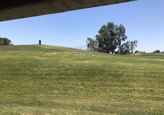 195 Desert Falls Circle, Palm Desert, CA 92211 (MLS #219037259) :: The Sandi Phillips Team