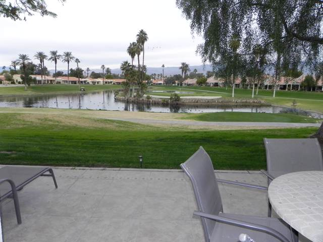77226 Pauma Valley Way, Palm Desert, CA 92211 (MLS #219037261) :: The Sandi Phillips Team