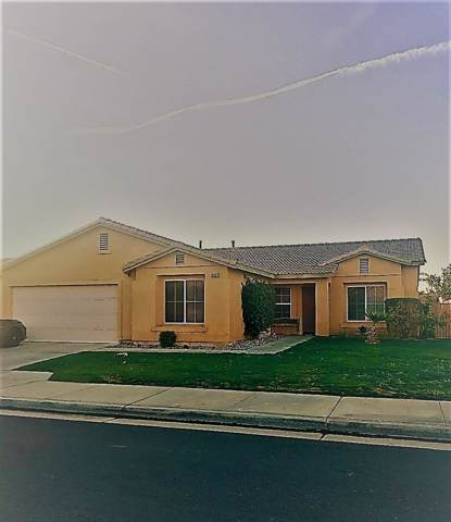 83401 Flamingo Avenue, Indio, CA 92201 (MLS #219037268) :: Brad Schmett Real Estate Group