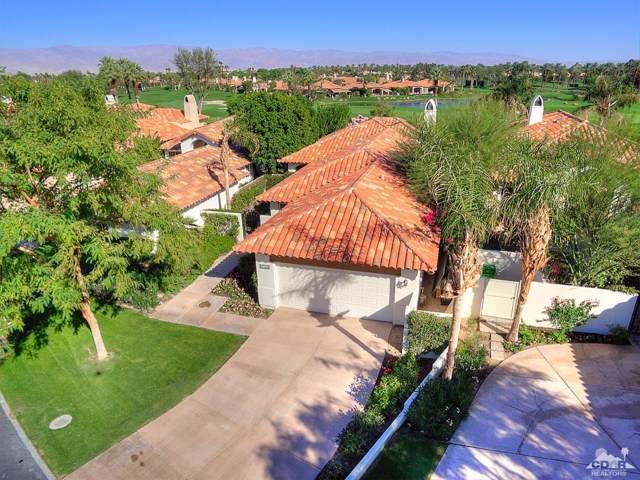 48420 Via Solana, La Quinta, CA 92253 (MLS #219037291) :: Brad Schmett Real Estate Group