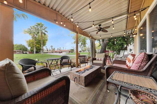 362 Avenida Andorra, Cathedral City, CA 92234 (MLS #219037292) :: Hacienda Agency Inc