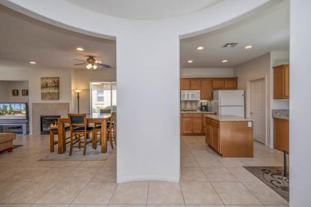 49759 Pacino Street, Indio, CA 92201 (MLS #219037296) :: Desert Area Homes For Sale