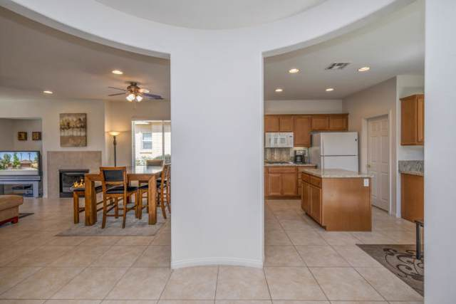 49759 Pacino Street, Indio, CA 92201 (MLS #219037296) :: Brad Schmett Real Estate Group