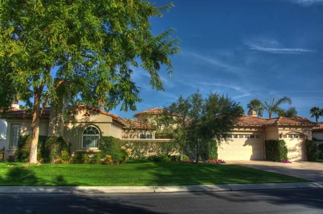 79334 Mission Drive, La Quinta, CA 92253 (MLS #219037318) :: Desert Area Homes For Sale