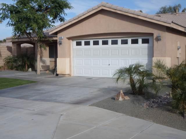 48908 Camino Rosarito, Coachella, CA 92236 (MLS #219037327) :: Hacienda Agency Inc