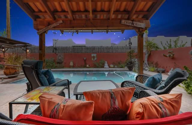 53655 Avenida Ramirez, La Quinta, CA 92253 (MLS #219037332) :: The Jelmberg Team