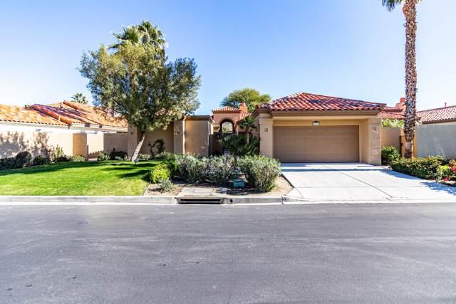 56730 Merion, La Quinta, CA 92253 (MLS #219037345) :: Desert Area Homes For Sale