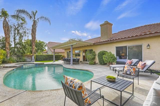 43644 Verona Court, La Quinta, CA 92253 (MLS #219037362) :: Desert Area Homes For Sale