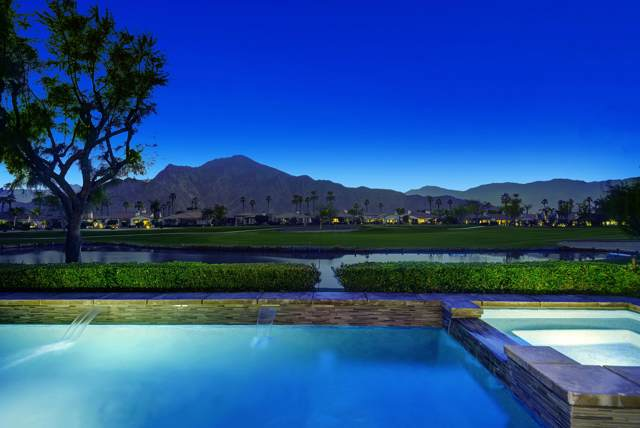 79593 Pomo, La Quinta, CA 92253 (MLS #219037366) :: Desert Area Homes For Sale