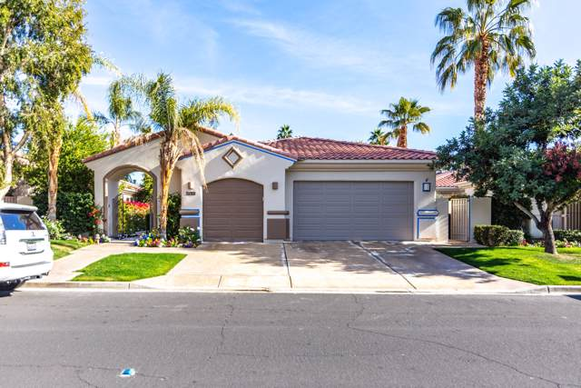54988 Southern Hills, La Quinta, CA 92253 (MLS #219037367) :: Desert Area Homes For Sale