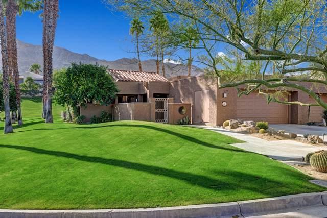 73695 Jasmine Place, Palm Desert, CA 92260 (MLS #219037368) :: The Sandi Phillips Team