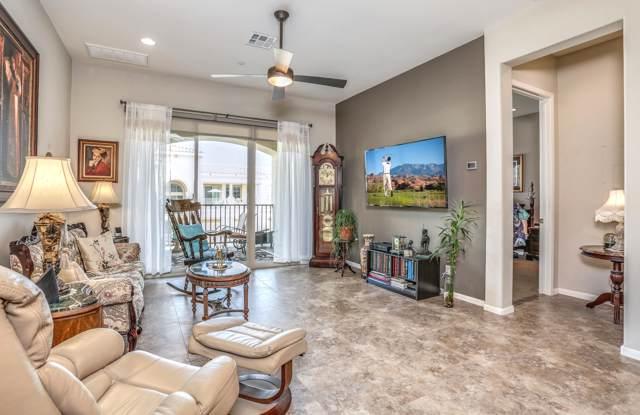 2509 Via Calderia, Palm Desert, CA 92260 (MLS #219037377) :: Desert Area Homes For Sale