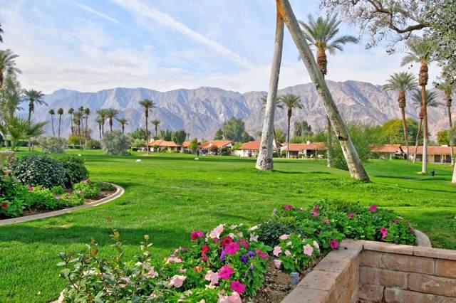 49755 Avenida Montero, La Quinta, CA 92253 (MLS #219037379) :: Desert Area Homes For Sale