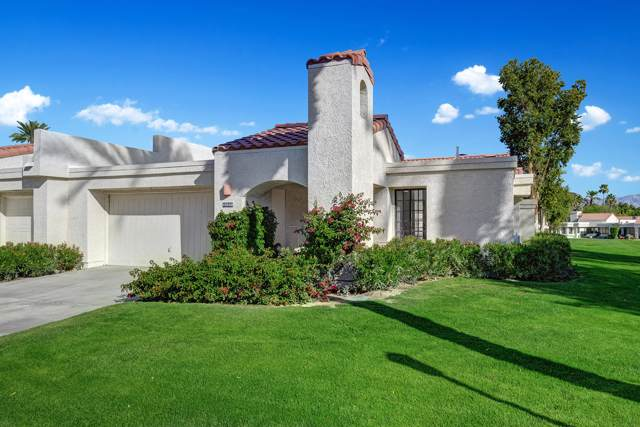 49580 Avenida Vista Bonita, La Quinta, CA 92253 (MLS #219037442) :: Hacienda Agency Inc